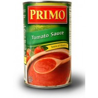 Primo Thick Original 680ml - Minimum Purchase QTY of 4 Units