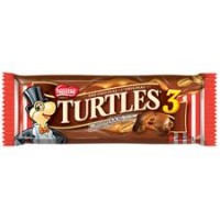 Nestle Turtles 24 X 50g x 6 per case