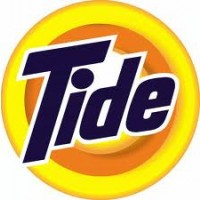 Tide Vending Ultra 41g x 156 per case - Minimum Purchase QTY of 4 units