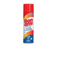 Bon Ami Glass Cleaner 12x560ml - Minimum Purchase QTY of 4 Units