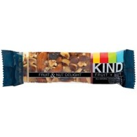 Kind Fruit and Nut  12x40g