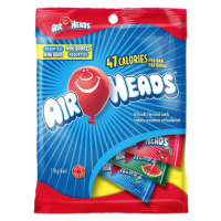 Airhead MINI BARS 18X170G