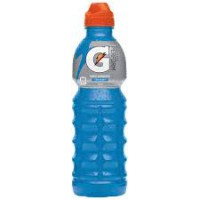 Gatorade Cool Blue 24 x 710ml