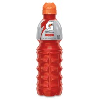 Gatorade Fruit Punch 24 x 710ml