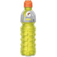Gatorade Lemon Lime 24 x 710ml