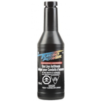 Recochem Gasline Antifreeze 40x150ml - Minimum Purchase QTY of 4 Units