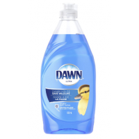 Dawn Ultra Original 532ml