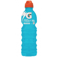 Gatorade Frost Glacier Freeze Sport 24x710ml (160100)