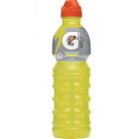 Gatorade Lemon Lime Sport 24x710ml (64856)