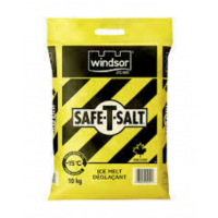 Windsor Safe T Salt 1x10kg