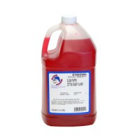 Sp Cotton Candy Flavour 4 Ltr